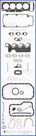 Комплект прокладок двигателя AJUSA 50043900