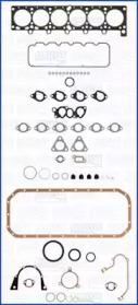 Комплект прокладок двигателя AJUSA 50044200