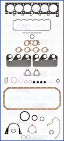 Комплект прокладок двигателя AJUSA 50044300