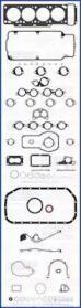 Комплект прокладок двигателя AJUSA 50064800