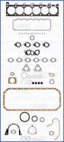 Комплект прокладок двигателя AJUSA 50064900