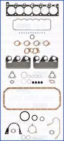 Комплект прокладок двигателя AJUSA 50065100