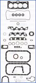 Комплект прокладок двигателя AJUSA 50125800