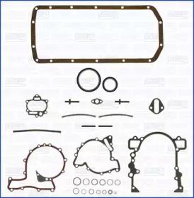 Комплект прокладок блока цилиндров AJUSA 54043200