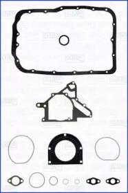 Комплект прокладок блока цилиндров AJUSA 54079200