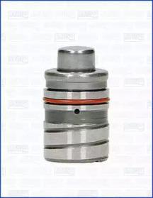 Гидрокомпенсаторы AJUSA 85003600