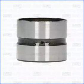 Гидрокомпенсаторы AJUSA 85005500
