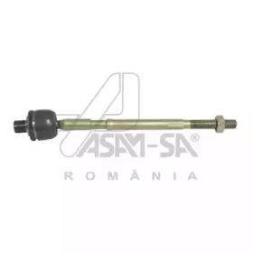 Ремкомплект рулевой рейки  ASAM 30537