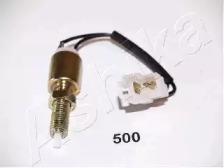 Выключатель стоп-сигнала ASHIKA 0005500