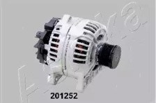 Генератор ASHIKA 002201252