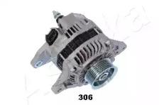 Генератор ASHIKA 002C306
