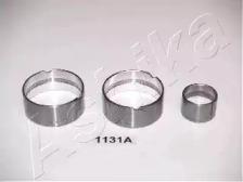 Коренной вкладыш ASHIKA 1161131A