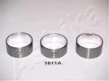 Коренной вкладыш ASHIKA 1161811A