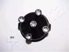 Крышка распределителя зажигания ASHIKA 12103300