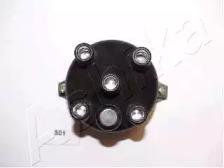 Крышка распределителя зажигания ASHIKA 12105501