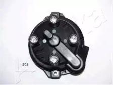 Крышка распределителя зажигания ASHIKA 12105508