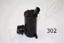 Трос замка капота ASHIKA 15603302