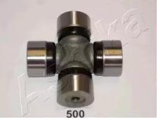 Муфта кардана ASHIKA 6605500
