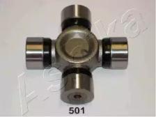 Муфта кардана ASHIKA 6605501