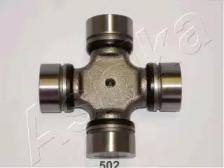 Муфта кардана ASHIKA 6605502