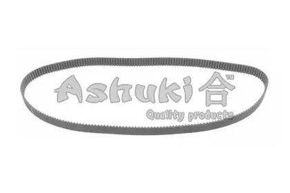 Комплект ГРМ ASHUKI 03330007