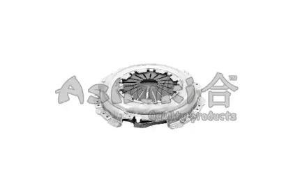 Корзина сцепления ASHUKI 03603105