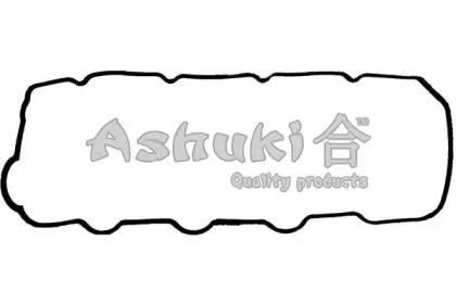 Прокладка клапанной крышки ASHUKI 03660012