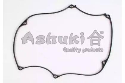 Прокладка клапанной крышки ASHUKI 03660202