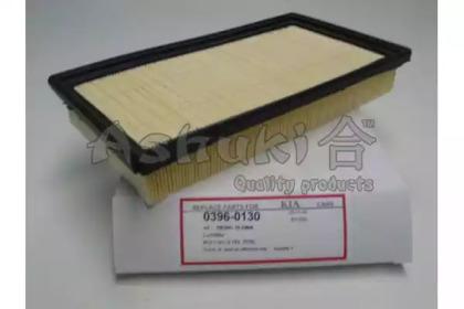Воздушный фильтр ASHUKI 03960130