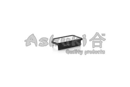 Воздушный фильтр ASHUKI 03960330