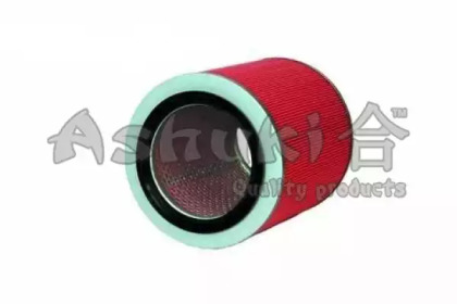Воздушный фильтр ASHUKI 03961130