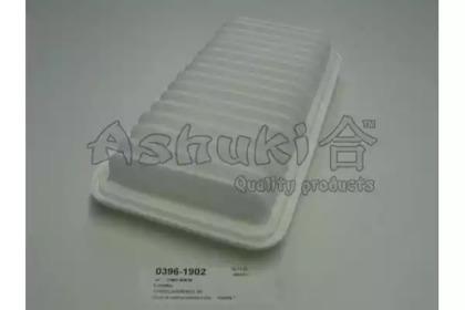 Воздушный фильтр ASHUKI 03961902