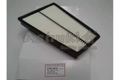 Воздушный фильтр ASHUKI 03964030