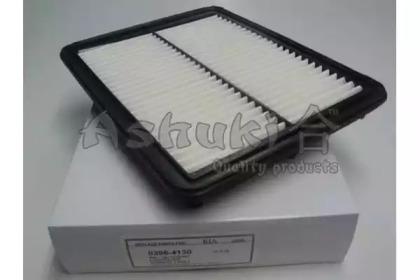 Воздушный фильтр ASHUKI 03964130