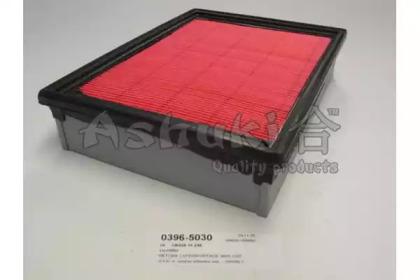 Воздушный фильтр ASHUKI 03965030