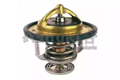 Корпус термостата ASHUKI 04595102