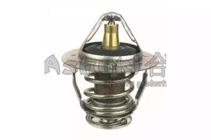 Корпус термостата ASHUKI 04598102