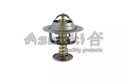 Вискомуфта ASHUKI 04598105