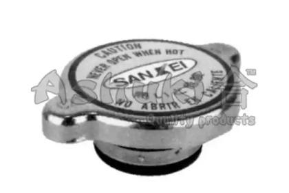Крышка радиатора ASHUKI 04621003