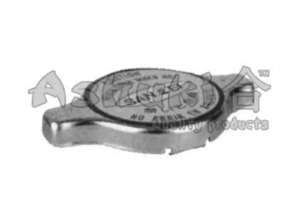 Крышка радиатора ASHUKI 04621005