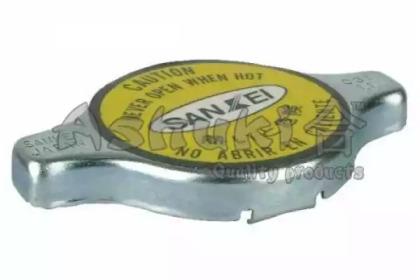Крышка радиатора ASHUKI 04622003
