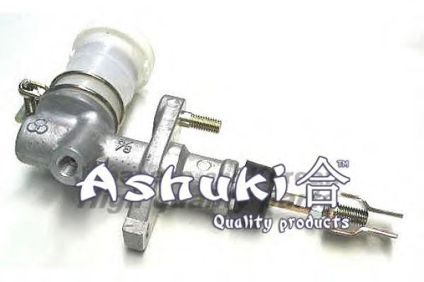 Главный цилиндр сцепления ASHUKI 07500105