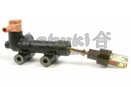 Главный цилиндр сцепления ASHUKI 07500402