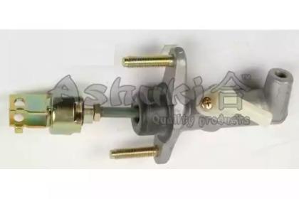 Главный цилиндр сцепления ASHUKI 07500802