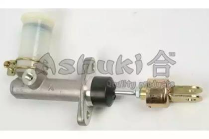 Главный цилиндр сцепления ASHUKI 07501105
