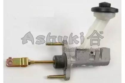 Главный цилиндр сцепления ASHUKI 07501902