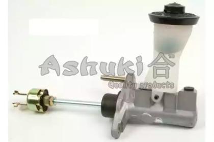 Главный цилиндр сцепления ASHUKI 07502502