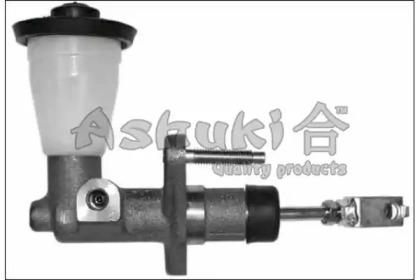 Главный цилиндр сцепления ASHUKI 07502702