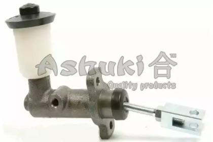 Главный цилиндр сцепления ASHUKI 07503202