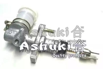Главный цилиндр сцепления ASHUKI 07503401